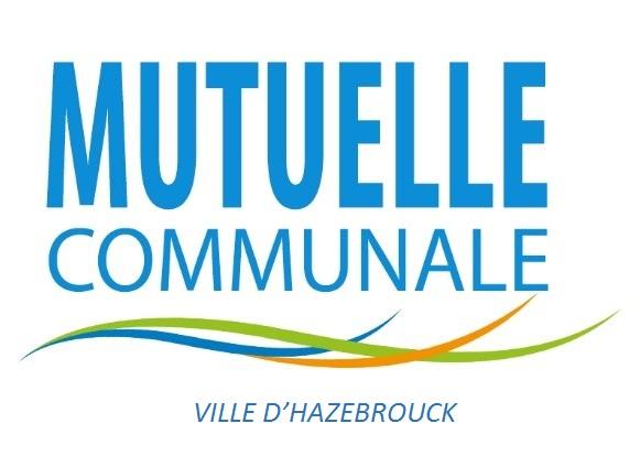 assurances santé mutuelle communale hazebrouck